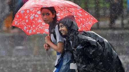 Lakes overflow due to incessant rains, parts of Bengaluru flooded