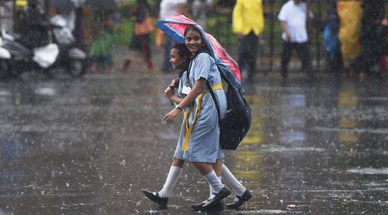 mumbai rains, mumbai rainfall, heavy rains mumbai, mumbai weather, mumbai flooding, mumbai photos, india news