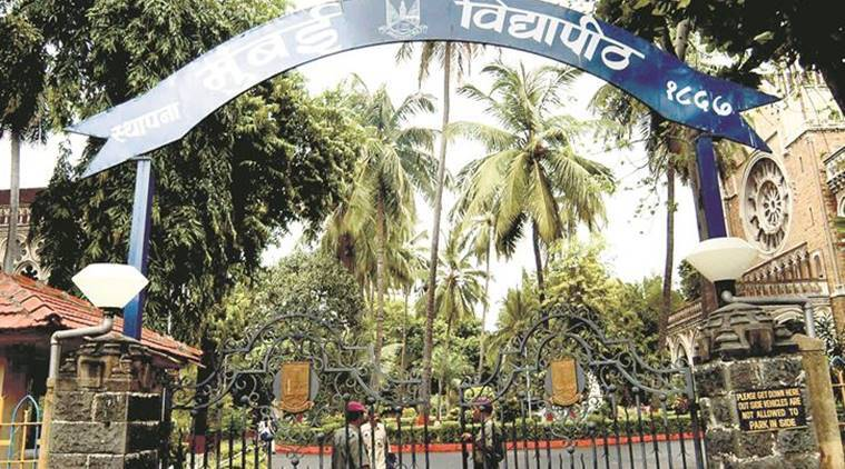 Mumbai University, Mumbai University results, Mumbai University results delay, Sanjay Deshmukh, Mumbai University vice chancellor on result delay