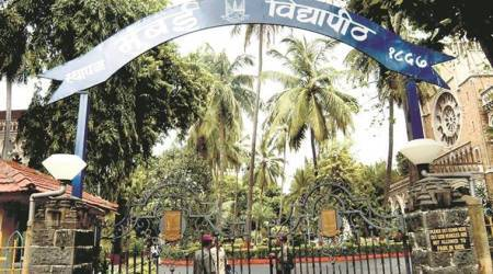 Mumbai University receives fewer re-evaluation applications