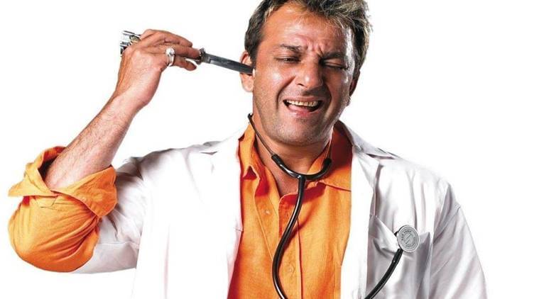 sanjay dutt, munna bhai, munna bhai movie, sanjay dutt movie, sanjay dutt film