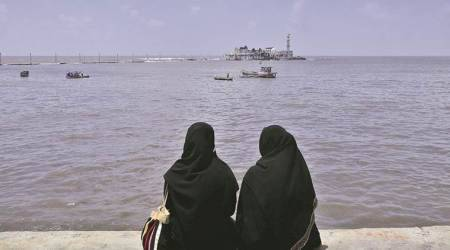 On uniform civil code, Law panel asks Muslim groups: Why deny some rights towomen