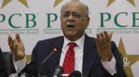 BCCI has neither approved nor rejected the proposed FTP, says NajamSethi