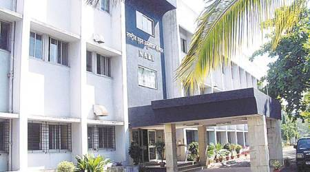 Pune: NARI to conduct survey across India to assess HIV drugresistance