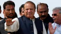 Pakistan's apex anti-corruption group summons ousted PM Nawaz Sharif, sons