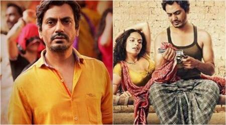 Nawazuddin Siddiqui: It is difficult for a low-budget film to be a hit, people don't discuss them