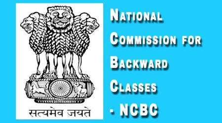 NCBC, OBC quota, OBC sub quota, OBC reservation, bihar quota within quota, Mandal Commission, Mandal Commission's recommendations, indian express news, india news