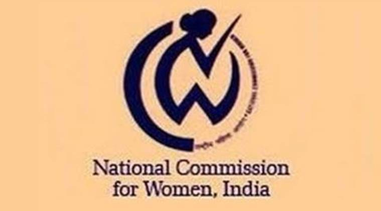 ncw, north east women, national commission for women, north east women rights, rekha sharma, north east women in politics