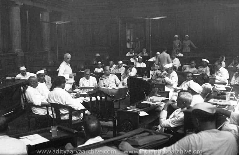 jawaharlal nehru, kulwant roy, archival photos nehru