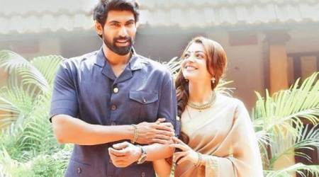 Nene Raju Nene Mantri actor Rana Daggubati regret over not working with his grandfather even in a single film