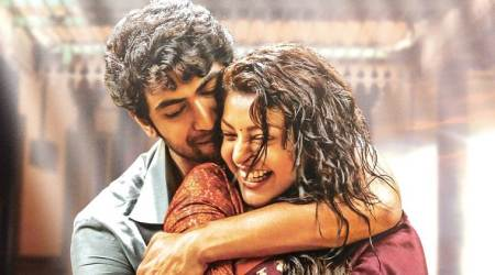 Nene Raju Nene Mantri movie review, Nene Raju Nene Mantri review, Nene Raju Nene Mantri, Rana Daggubati, KAJAL AGGARWAL
