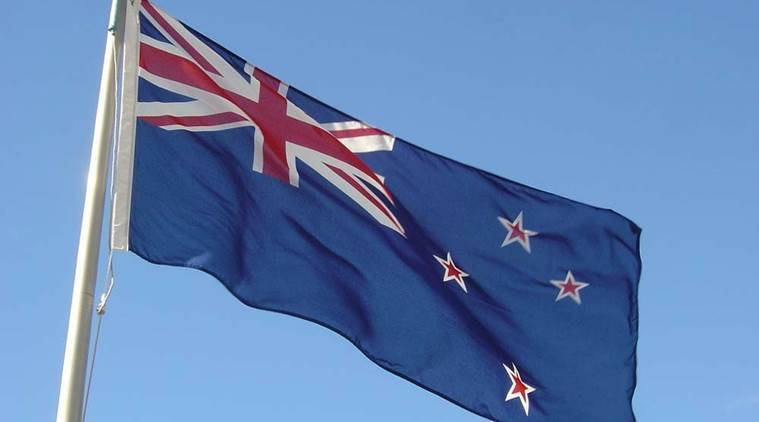 Image result for New Zealand increases troops in Afghanistan from 10 to 13, New Zealand announced on Friday