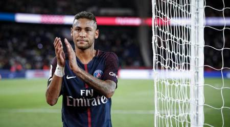 Barcelona deserve much better directors, says Neymar