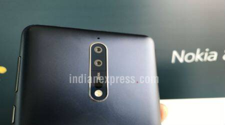 Nokia 8 FAQ: Expected India launch, pricing and other questions answered