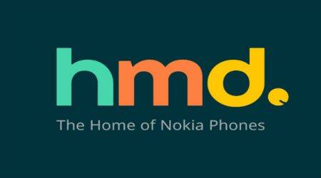 HMD Global plans to launch Nokia 9 with bigger display: Report