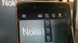 Nokia 8, Nokia 8 features, HMD Global, HMD Global Nokia, Nokia 8 price in India, Nokia 8 launch India, Nokia 8 India release date, Nokia 8 specifications, Nokia 8 photos