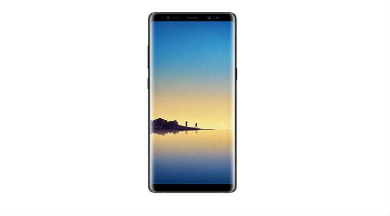 Samsung Galaxy Note 8 Release Date, Specs , Price in UK/ USA