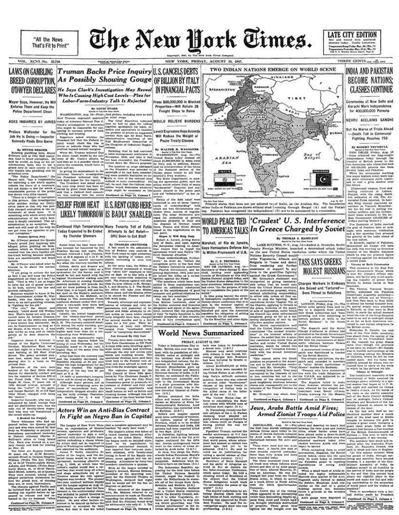Indian independence day, independence day India, 71st independence day, 70 years of independence, independence day, 15th August, 15th August 1947, 15th August 2017, Indian Express