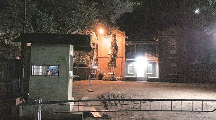 Pune, Children's overvation homes, Vandana Chavan, Pune news, Indian Express