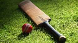 cricket rules, cricket rule changes, icc cricket rules, cricket rule drs, cricket bat size, cricket news, sports news, indian express