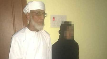 Omani sheikh lured 16-year-old girl with videos of Burj Khalifa, malls, sayspolice