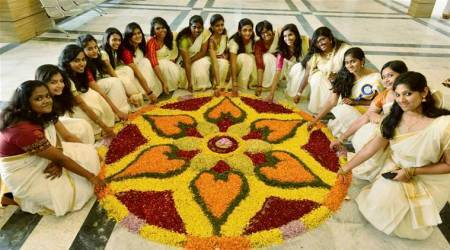 Onam 2017: Date, history, significance and celebrations of the Kerala harvest festival