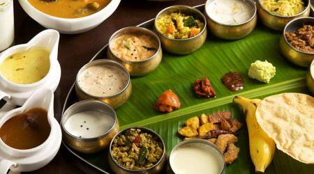 Onam 2017: Savour delicious Onam sadhyas at these restaurants in Delhi, Mumbai, Kolkata, Chennai, Bengaluru