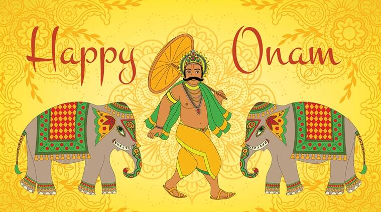 Onam 2017 best smss whatsapp wishes and facebook status messages onam onam celebration whatsapp texts onam greetings onam messages onam images m4hsunfo