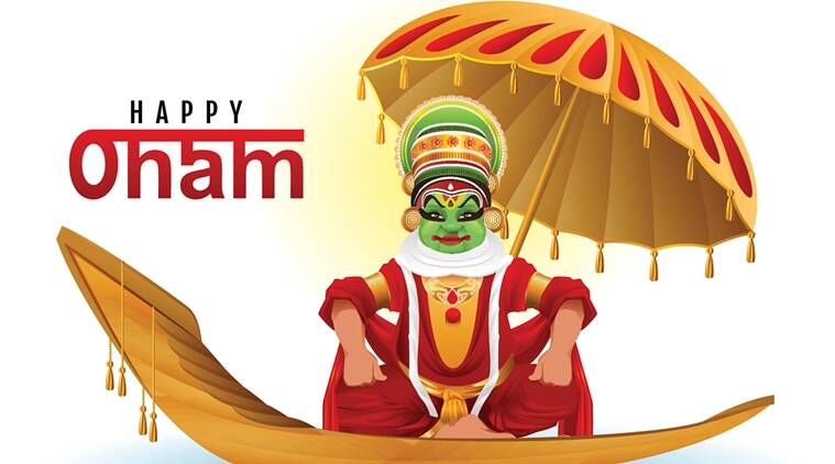 Onam, Kerala Tourism Department, Promoting tourism in Kerala, onam festival, celebrations, Onasadya, Onakkalikal , Indian express, Indian express news