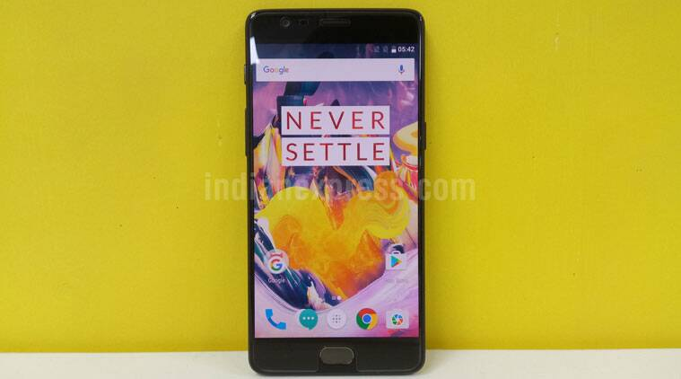 OnePlus 3, OnePlus 3T will not get software updates after