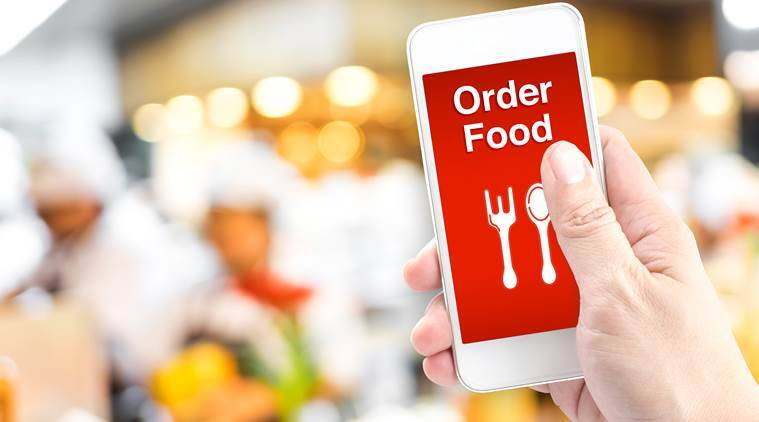 subway, subway orders, subway food delivery, subway food carry bag charges swiggy, zomato, delhi news