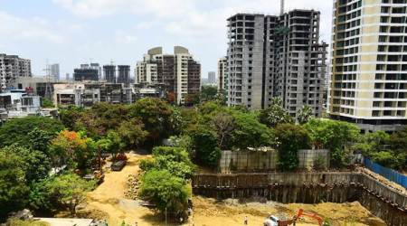 Mumbai to get new policy to check transferable development rightrates