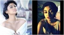 WATCH: Bigg Boss Tamil ex-contestant Oviya says she will not return to the show