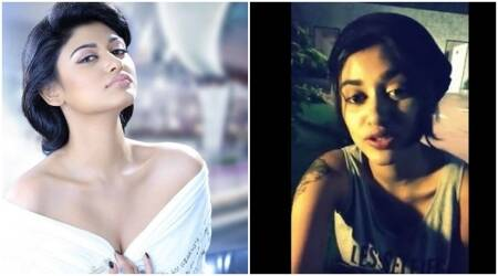 WATCH: Ex-contestant Oviya says she will not return to Bigg Boss Tamil