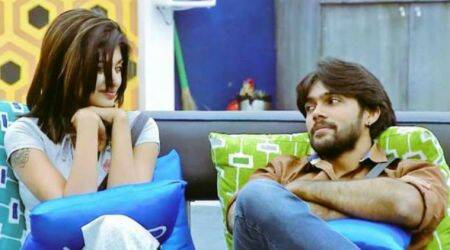 Ready to romance Oviya in reel life: Bigg Boss Tamil winner Aarav