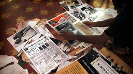 Walk down memory lane at Amritsar's Partition Museum