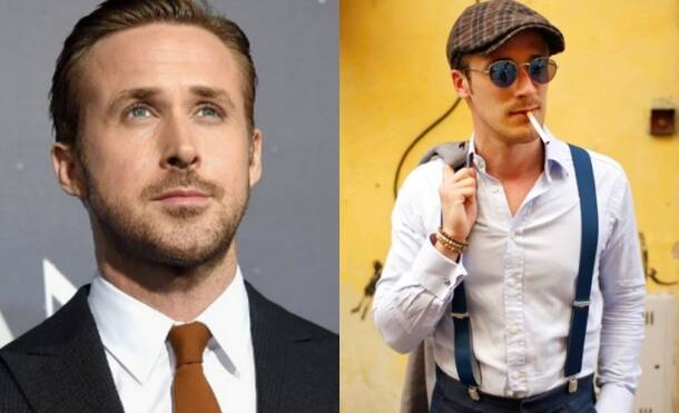 celebrities, celebrity look alike, common people who look like celebrities, celebrity gallery, indian express, indian express news