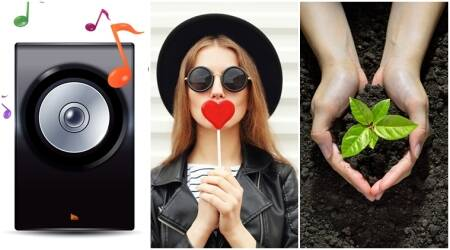 Happy Friendship Day 2017: Spoil your friends with thesegifts
