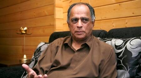 Here is what 'sanskaari' Pahlaj Nihalani did during his two-year tenure as CBFC chairperson