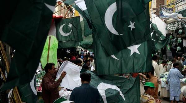 Pakistan, pakistan independence day, pak independence day, pakistan news