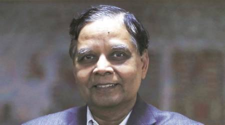 Getting states on board for reforms was a tough task: Arvind Panagariya