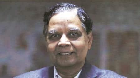 Arvind Panagariya makes strong case for privatisation ofPSBs