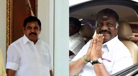 AIADMK merger: Positive result in a day or two, says O Panneerselvam; top developments