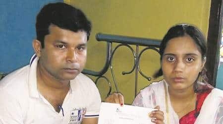 Parents of Kuheli Chakraborty refuse Rs 30 lakh compensation from Apollohospital