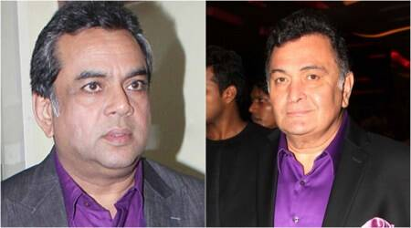 Paresh Rawal, Rishi Kapoor on Supreme Court's order on Triple Talaq: Great step for women's dignity