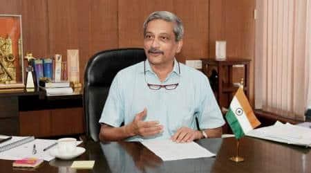 Goa reels under 22-hour power blackout, Manohar Parrikar ordersprobe
