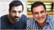 parsi new year, parsi actors, parsi bollywood actors, john abraham, boman irani