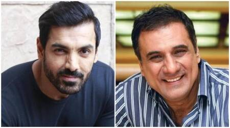 Parsi New Year: From John Abraham to Boman Irani, here are all the Parsis who made it big in Bollywood