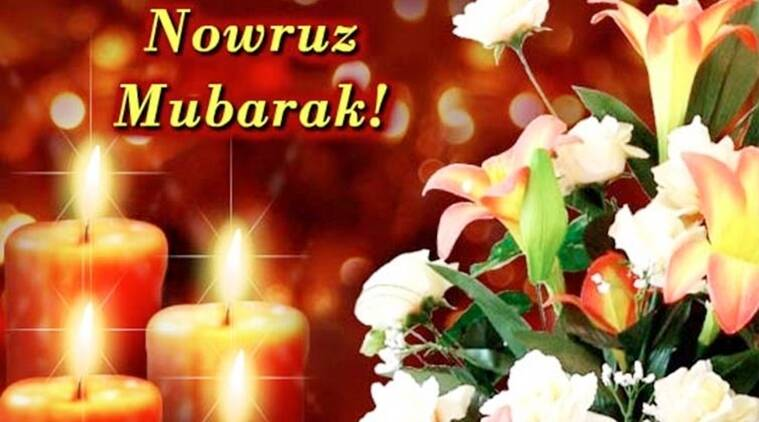 parsi new year 2017  wishes  greetings  smses to wish your