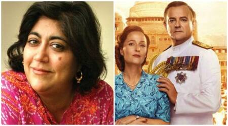 Gurinder Chadha about Partition 1947: Prince Charles told me I needed to read Narindra Singh Sarila's The Shadow Of The Great Game